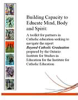 "<a href=""/wp-content/uploads/2015/08/Building-Capacity-to-Educate-Mind-Body-Spirit-Toolkit.pdf "" title=""Building Capacity to Educate Mind, Body and Spirit"" target=""_blank"">Building Capacity to Educate Mind, Body and Spirit</a>"