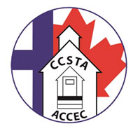 Canadian Catholic School Trustees' Association