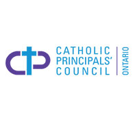 Catholic Principals' Council of Ontario