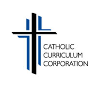 Catholic Curriculum Corporation