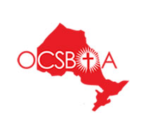 Ontario Catholic Schools Business Officials' Association