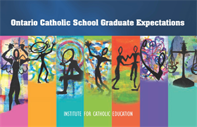 Ontario Catholic School Graduate Expectations
