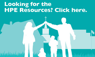 Looking for the HPE Resources? Click here.