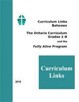 Curriculum-Links-Gr1-8