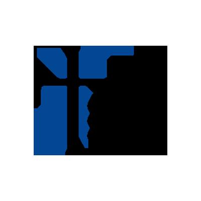 Catholic Curriculum Corporation