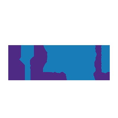 Catholic Principals' Council of Ontario