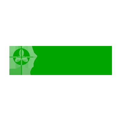 Assembly of Catholic Bishops of Ontario