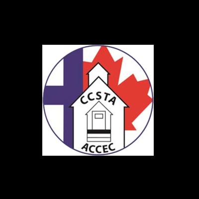 Canadian Catholic School Trustees' Association