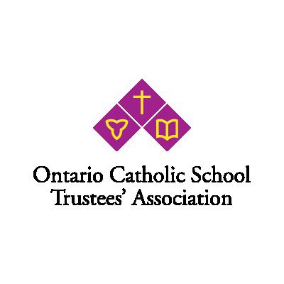 Ontario Catholic School Trustees' Association