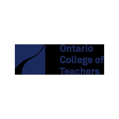 Ontario College of Teachers