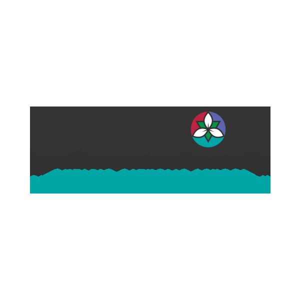 Ontario Catholic School Business Officials Association