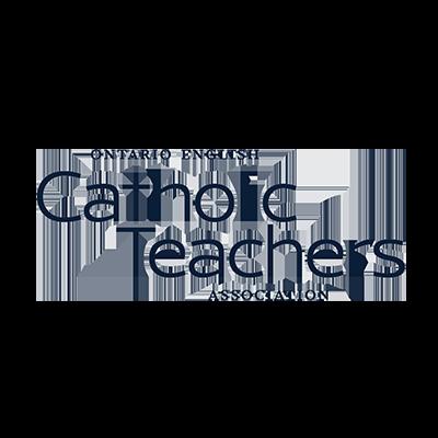 Ontario English Catholic Teachers' Association